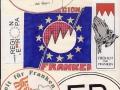 1991 5 Nicht produzierte Aufkleberentwürfe.jpg