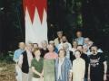 1999 T.d.Fr. den der FB zusammen mit der FAG am alten 3Frankenstein beging Foto H.Reusch.jpg