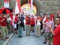 2010 T.d.F. 3.2.7. Wanderung auf die Plassenburg mit Wanderf. W.Hoderlein.JPG