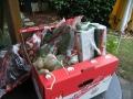 2012 8 Lebensmittel aus Franken Fo.M.Treml
