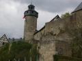 2016-04-19 Burg Zwernitz optimal bflaggt Fo.J.Kalb