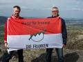 2016-04-09 Staffelberg Die Franken Fo.Seb.Eidloth