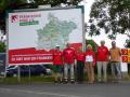 2017-07-02 Tag d.Fr. in Kitzingen J.K