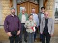2019-03-31-MGV-2019-Frankenblick-Neuer-Vorstand+J.K.-Fo-J.K.