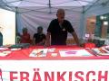 Tag-der-Franken-1-20190706144546