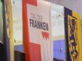 Tag-der-Franken-2-20190707121049