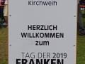 Tag-der-Franken-20190707114800