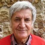 Joachim Kalb