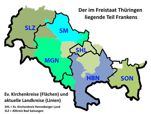 Kirchenkreise_aktuelle_Landkreise