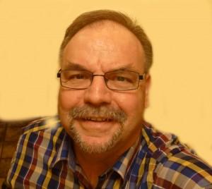 Peter Purrucker
