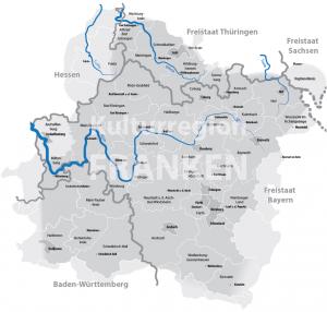 Franken Kulturregion 01