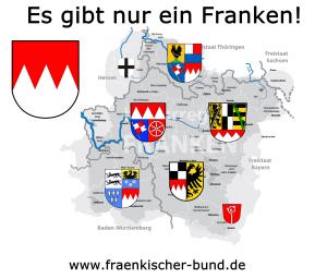 Franken Kulturregion 02