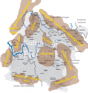 Franken Kulturregion 03