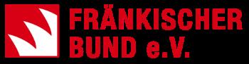 Fränkischer Bund e.V.