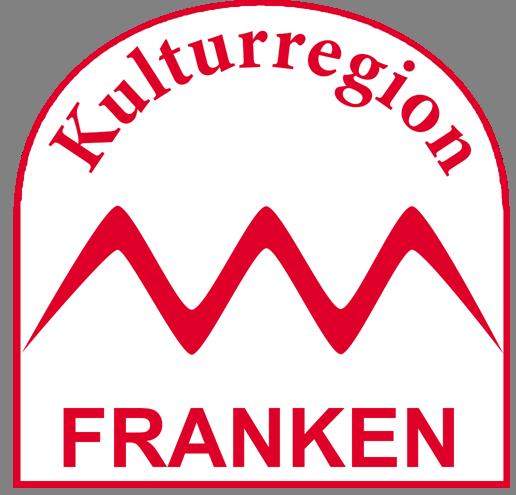 Kulturregion Franken